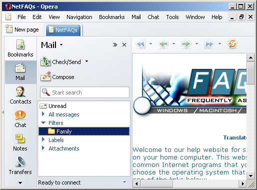 how to create a zip folder to send by email
